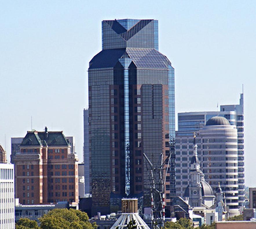 renaissance-building